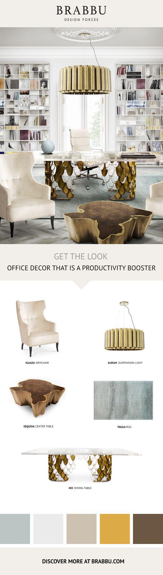 5 Outstanding Interior Design Tips To Always Have in Mind  5 Outstanding Interior Design Tips To Always Have in Mind! 5 Outstanding Interior Design Tips To Always Have in Mind! office decor