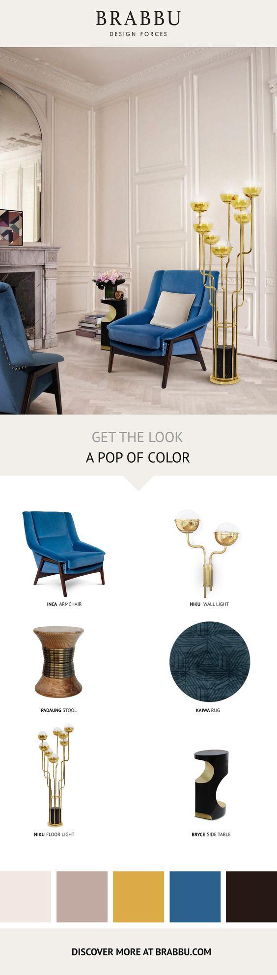5 Outstanding Interior Design Tips To Always Have in Mind  5 Outstanding Interior Design Tips To Always Have in Mind! 5 Outstanding Interior Design Tips To Always Have in Mind! popofcolor