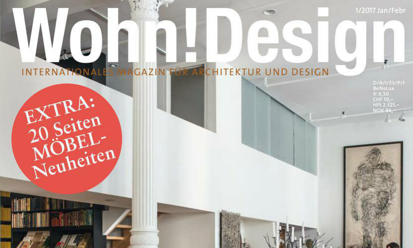 The Best German Interior Design Magazines For Home Design Inspiration The Best German Interior Design Magazines For Home Design Inspiration The Best German Interior Design Magazines For Home Design Inspiration teaserbox 2463147312 capa