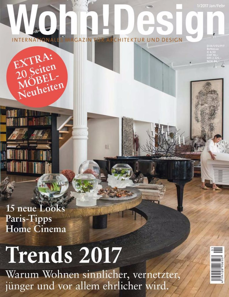 The Best German Interior Design Magazines For Home Design Inspiration The Best German Interior Design Magazines For Home Design Inspiration The Best German Interior Design Magazines For Home Design Inspiration teaserbox 2463147312