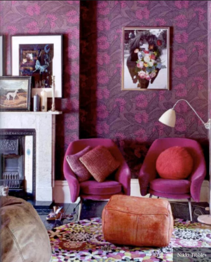 7 Striking Colors That Will Spice Up Your Living Room Interior Design! 7 Striking Colors That Will Spice Up Your Living Room Interior Design! 7 Striking Colors That Will Spice Up Your Living Room Interior Design!  7CEFC43E3B7C74421A70E9CA13D83822738D0AE05721E51F0A pimgpsh fullsize distr
