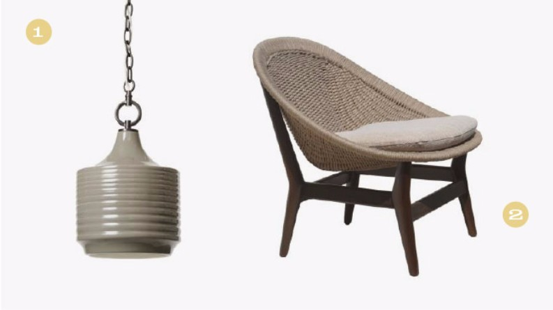 Preview of the High Point Market Style Spotters for Spring 2017 Preview of the High Point Market Style Spotters for Spring 2017 Preview of the High Point Market Style Spotters for Spring 2017 1