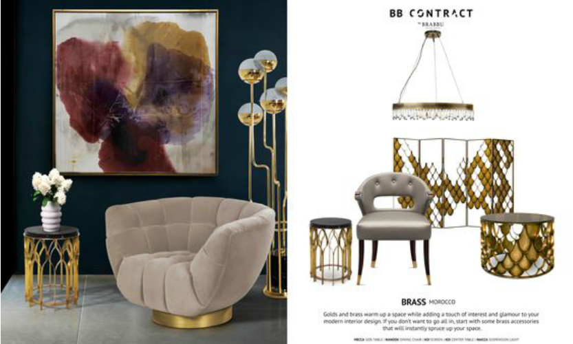 Amazing Interior Design Tips From Inspiring Contract Moorboards Amazing Interior Design Tips From Inspiring Contract Moorboards Amazing Interior Design Tips From Inspiring Contract Moorboards 155647a0e2b80a9a2a35494635ff622d capa
