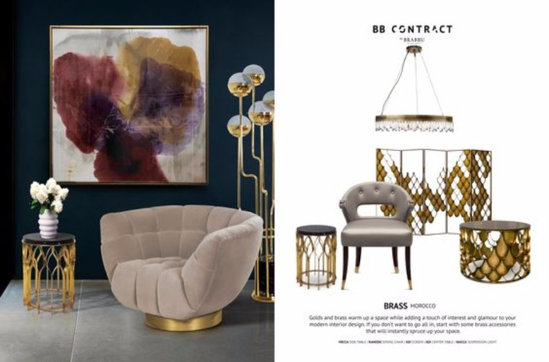 Amazing Interior Design Tips From Inspiring Contract Moorboards Amazing Interior Design Tips From Inspiring Contract Moorboards Amazing Interior Design Tips From Inspiring Contract Moorboards 155647a0e2b80a9a2a35494635ff622d