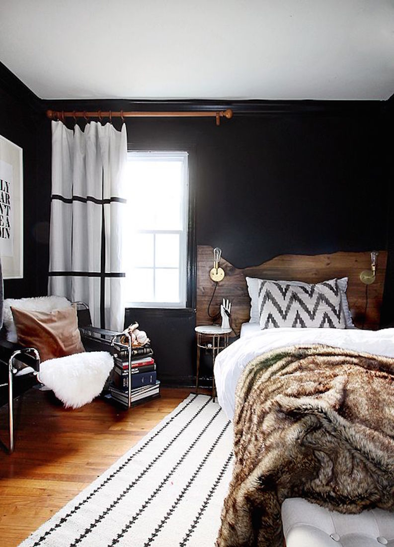9 Easy To Steal Bedroom Interior Design Tips Interior Design Tips 9 Easy To Steal Bedroom Interior Design Tips 5091c35155789a48061da8c1bdf46dae