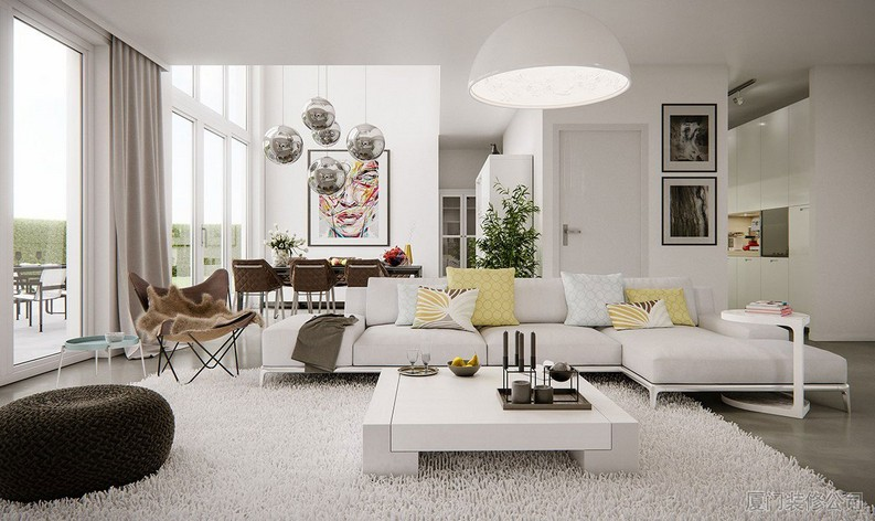 7 fantastic home design inspiration that will shape your home in 2017 7 Fantastic home design inspiration that will shape your home in 2017 7 Fantastic home design inspiration that will shape your home in 2017 7 fantastic home design inspiration that will shape your home in 20171