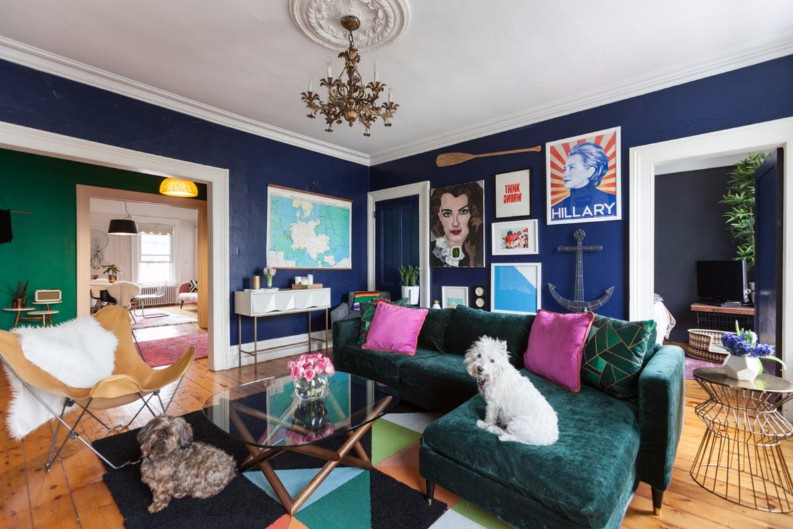 15 Amazing Interior Design Styles Every Dog Lover Must-See 10 Amazing Interior Design Styles Every Dog Lover Must-See 10 Amazing Interior Design Styles Every Dog Lover Must-See 7e29ab1105b88c458dc04ce9900e7ec383bb449e