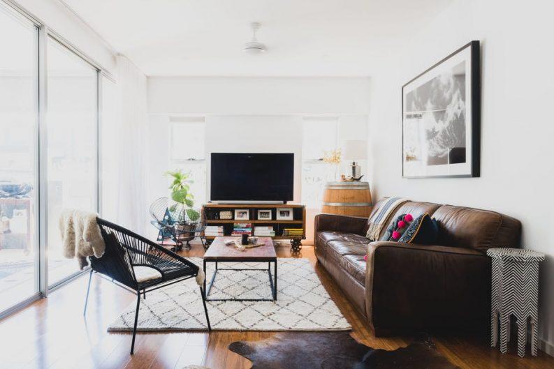 15 Interior Design Tips To Get The Boho Luxe Brisbane Home Look 5 Interior Design Tips To Get The Boho Luxe Brisbane Home Look 5 Interior Design Tips To Get The Boho Luxe Brisbane Home Look 98a68128a8034c16fa25b2a225444f4a76af4ebc e1493033647155