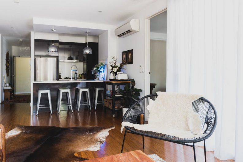 15 Interior Design Tips To Get The Boho Luxe Brisbane Home Look 5 Interior Design Tips To Get The Boho Luxe Brisbane Home Look 5 Interior Design Tips To Get The Boho Luxe Brisbane Home Look 9ed229fa6b2fe4688e071793f4773803170918b7 e1493033602738