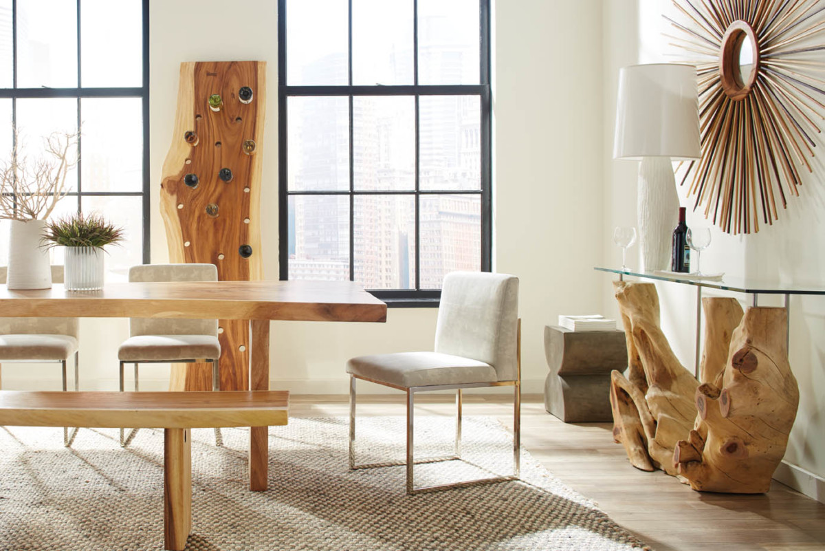 Dining Room and Living Room Ideas To Steal From High Point Market 2017 Dining Room and Living Room Ideas To Steal From High Point Market 2017 Dining Room and Living Room Ideas To Steal From High Point Market 2017 Furniture Brands You Cant Miss at High Point Market 2017 1