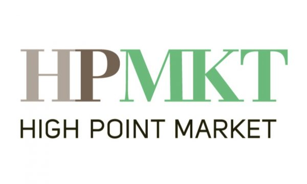 Preview of the High Point Market Style Spotters for Spring 2017