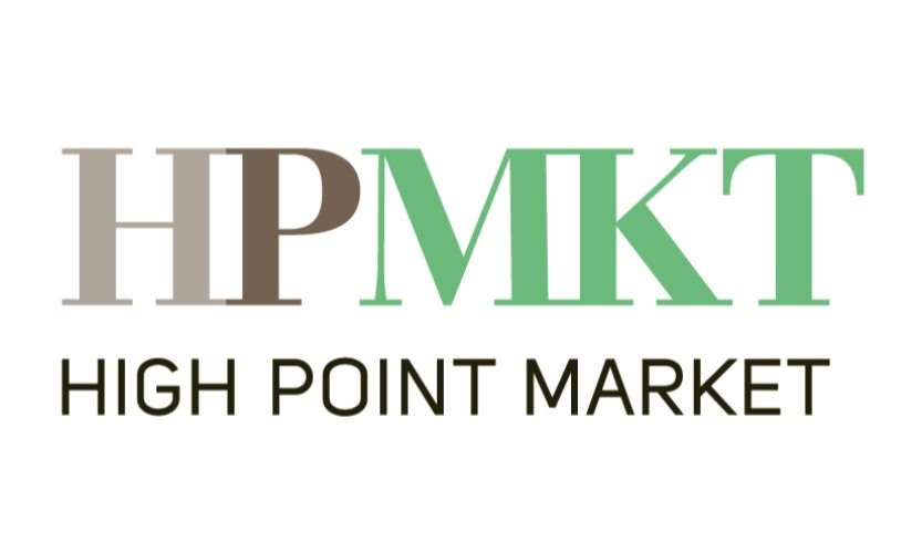 Preview of the High Point Market Style Spotters for Spring 2017 Preview of the High Point Market Style Spotters for Spring 2017 Preview of the High Point Market Style Spotters for Spring 2017 HPM Logo v1 2013