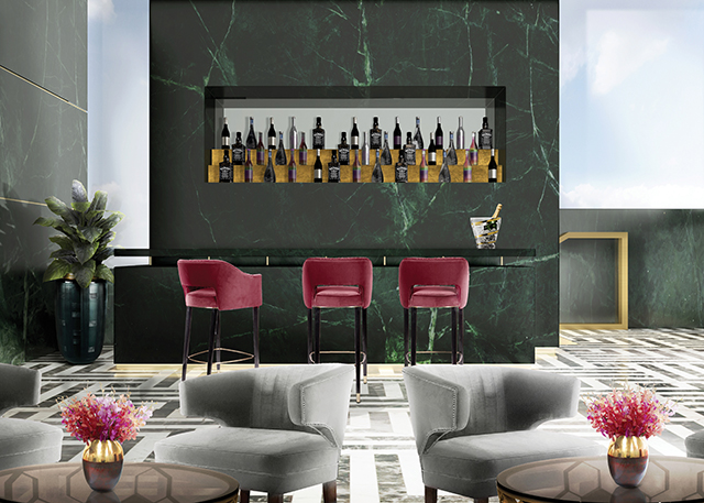 The Best Hospitality Design Inspiration Featured in BRABBU Hotel The Best Hospitality Design Inspiration Featured in BRABBU Hotel The Best Hospitality Design Inspiration Featured in BRABBU Hotel Hospitality Greatest Meet Brabbu Hotel Interior Design3