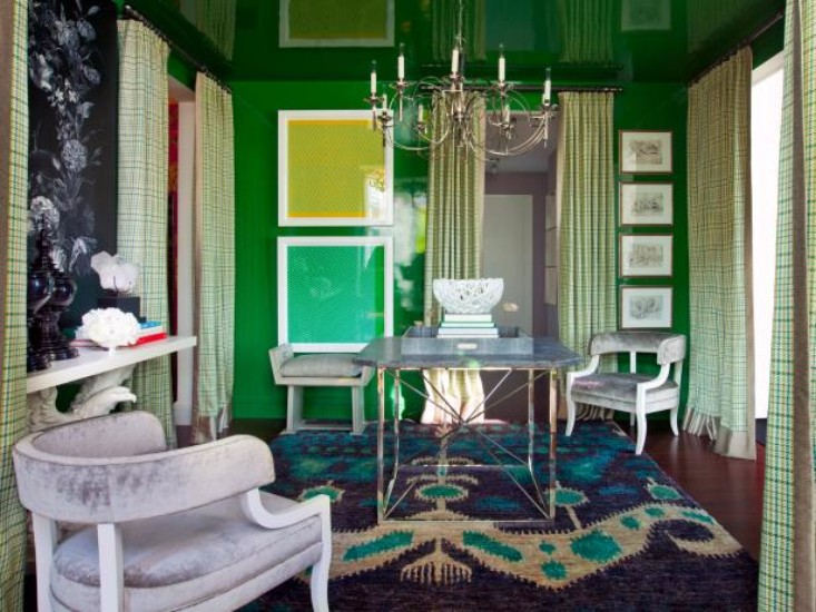 7 Striking Colors That Will Spice Up Your Living Room Interior Design! 7 Striking Colors That Will Spice Up Your Living Room Interior Design! 7 Striking Colors That Will Spice Up Your Living Room Interior Design! RX Jeanine Hays New Living Room Color Palettes 13 Thom Filicia