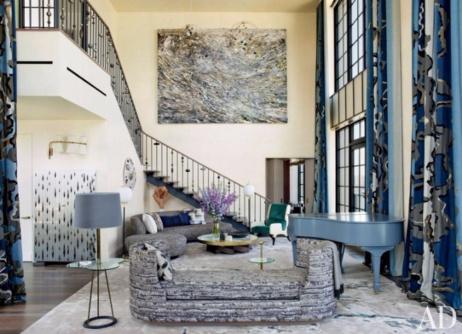 7 Original Ways to Use Rugs For a Refreshing Modern Interior Design 7 Original Ways to Use Rugs For a Refreshing Modern Interior Design 7 Original Ways to Use Rugs For a Refreshing Modern Interior Design Top 10 Contemporary Rugs That Will Transform Your Space 5