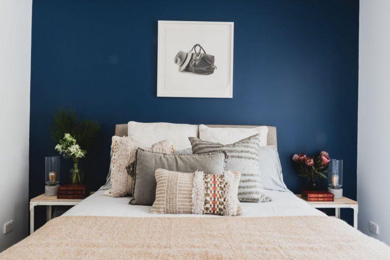 15 Interior Design Tips To Get The Boho Luxe Brisbane Home Look 5 Interior Design Tips To Get The Boho Luxe Brisbane Home Look 5 Interior Design Tips To Get The Boho Luxe Brisbane Home Look b9d21be99b3ca03a8aaaf17e6c280f593c58ae2b e1493033699561