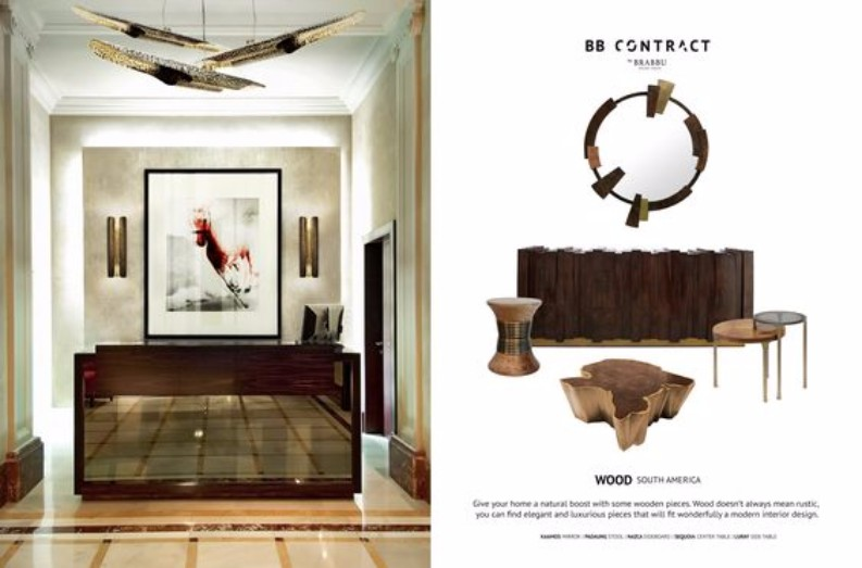 Amazing Interior Design Tips From Inspiring Contract Moorboards Amazing Interior Design Tips From Inspiring Contract Moorboards Amazing Interior Design Tips From Inspiring Contract Moorboards bd25cdeaab47f69aac050fe9a73c4365