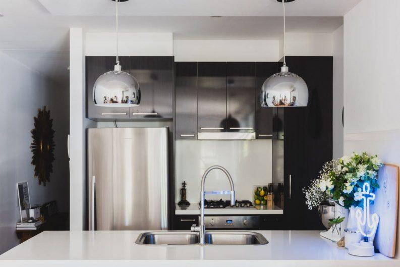 5 Interior Design Tips To Get The Boho Luxe Brisbane Home Look 5 Interior Design Tips To Get The Boho Luxe Brisbane Home Look dd1b703d2d4ec09e61a81b978a74d986017eda71 e1493033724579