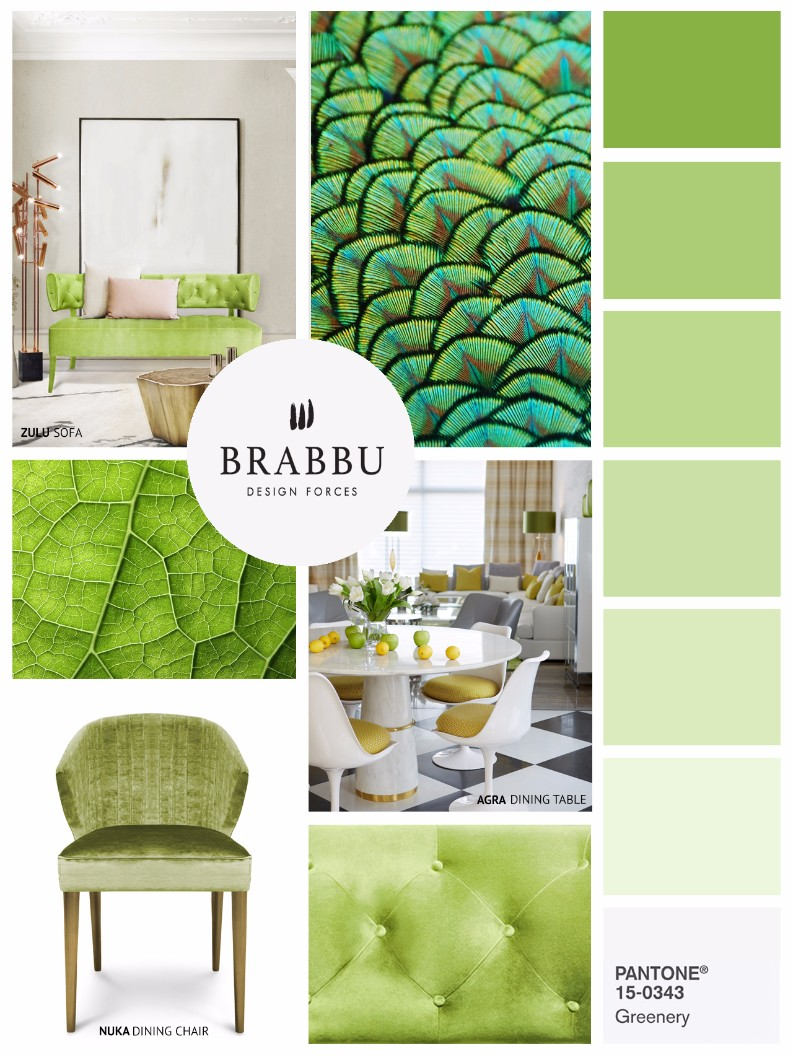 7 Ultimate Interior Design Tips with Spring Greens! 7 Ultimate Interior Design Tips with Spring Greens! 7 Ultimate Interior Design Tips with Spring Greens! moodboard by brabbu 7 HR 2