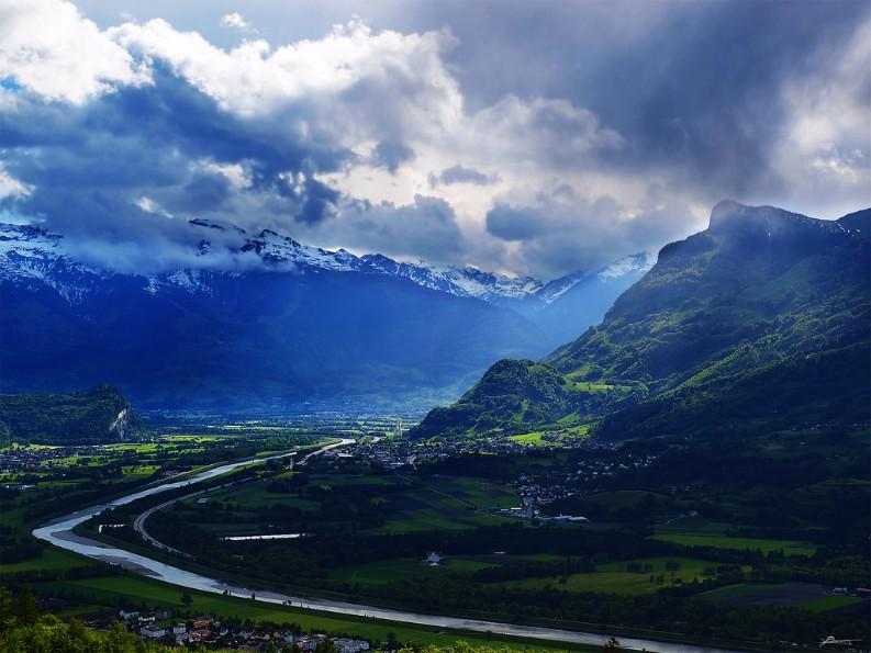 8 Reasons To Know Liechtenstein and It's Modern Houses Design  8 Reasons To Know Liechtenstein and It's Modern Houses Design 8 Reasons To Know Liechtenstein and It's Modern Houses Design 14318655314 0f7a08448a b