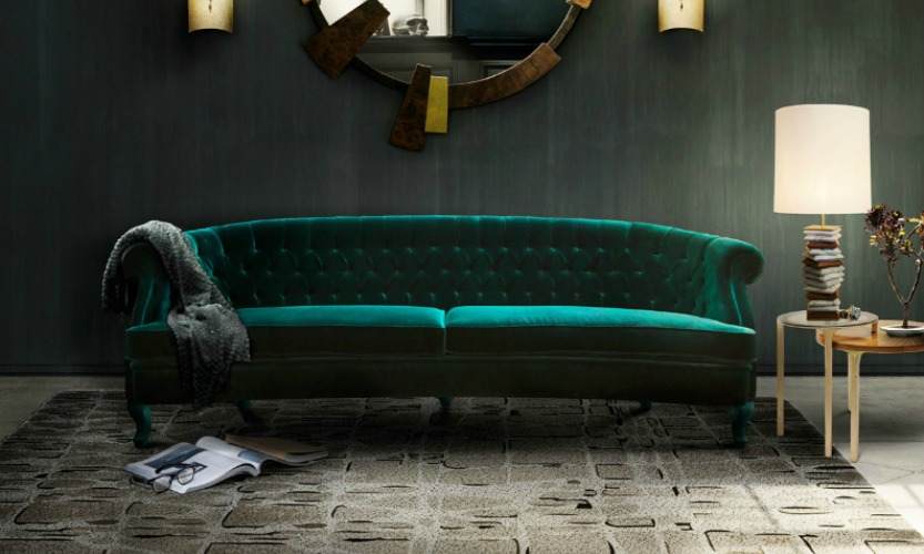 6 Best Modern Sofas To Get The Chic Living Room Interior Design 6 Best Modern Sofas To Get The Chic Living Room Interior Design 14460195272637 w4000h3200 1