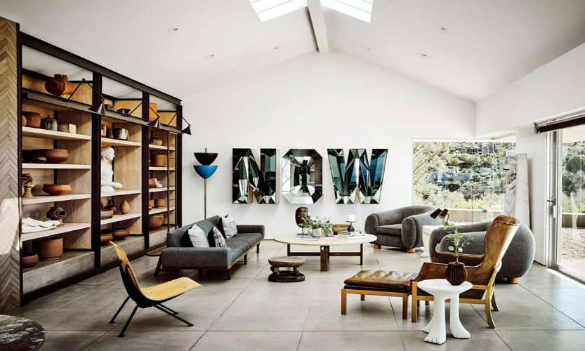 5 Trendy Living Room Ideas For 2017 by Vogue Living 5 Trendy Living Room Ideas For 2017 by Vogue Living 18275259 1544461295572878 1832137263167378990 n 1