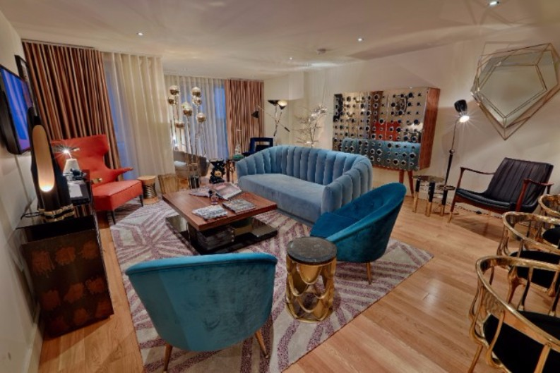 The Ultimate Design Trends You Must Know: Covet London Relaunch The Ultimate Design Trends You Must Know: Covet London Relaunch The Ultimate Design Trends You Must Know: Covet London Relaunch 4Z2A9149 HDR