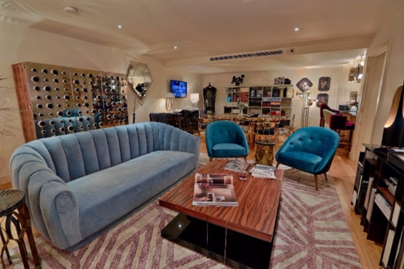 The Ultimate Design Trends You Must Know: Covet London Relaunch The Ultimate Design Trends You Must Know: Covet London Relaunch The Ultimate Design Trends You Must Know: Covet London Relaunch 4Z2A9184 HDR