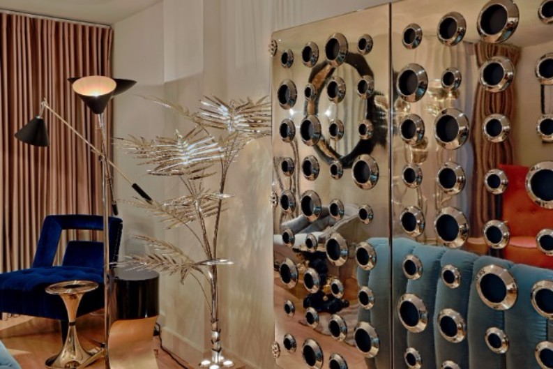 The Ultimate Design Trends You Must Know: Covet London Relaunch The Ultimate Design Trends You Must Know: Covet London Relaunch The Ultimate Design Trends You Must Know: Covet London Relaunch 4Z2A9254 HDR