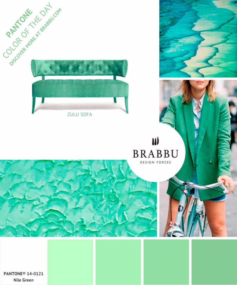 5 Colorful Interior Design Tips with Pantone Colors of the Week | Interior Design Tips. Pantone Colors of the Week. Color Trends #designtrends #interiordesigntips #pantonecoloroftheday > more inspirations here: https://goo.gl/CPyiEI 5 Colorful Interior Design Tips with Pantone Colors of the Week 5 Colorful Interior Design Tips with Pantone Colors of the Week 5 Colorful Interior Design Tips with Pantone Colors of the Week 4