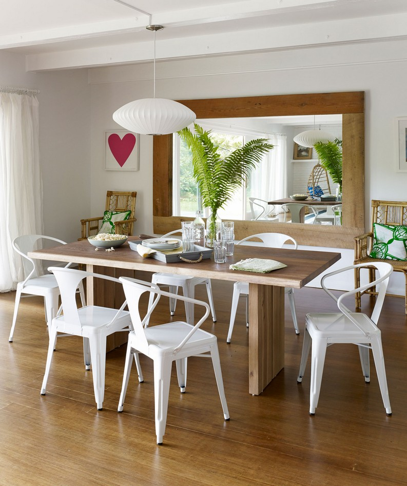 7 Interior Design Tips To Get The Dreamy Dining Room Set 7 Interior Design Tips To Get The Dreamy Dining Room Set 7 Interior Design Tips To Get The Dreamy Dining Room Set 54eb61f978097   01 family fun dining room 0514 mnqbgz s2