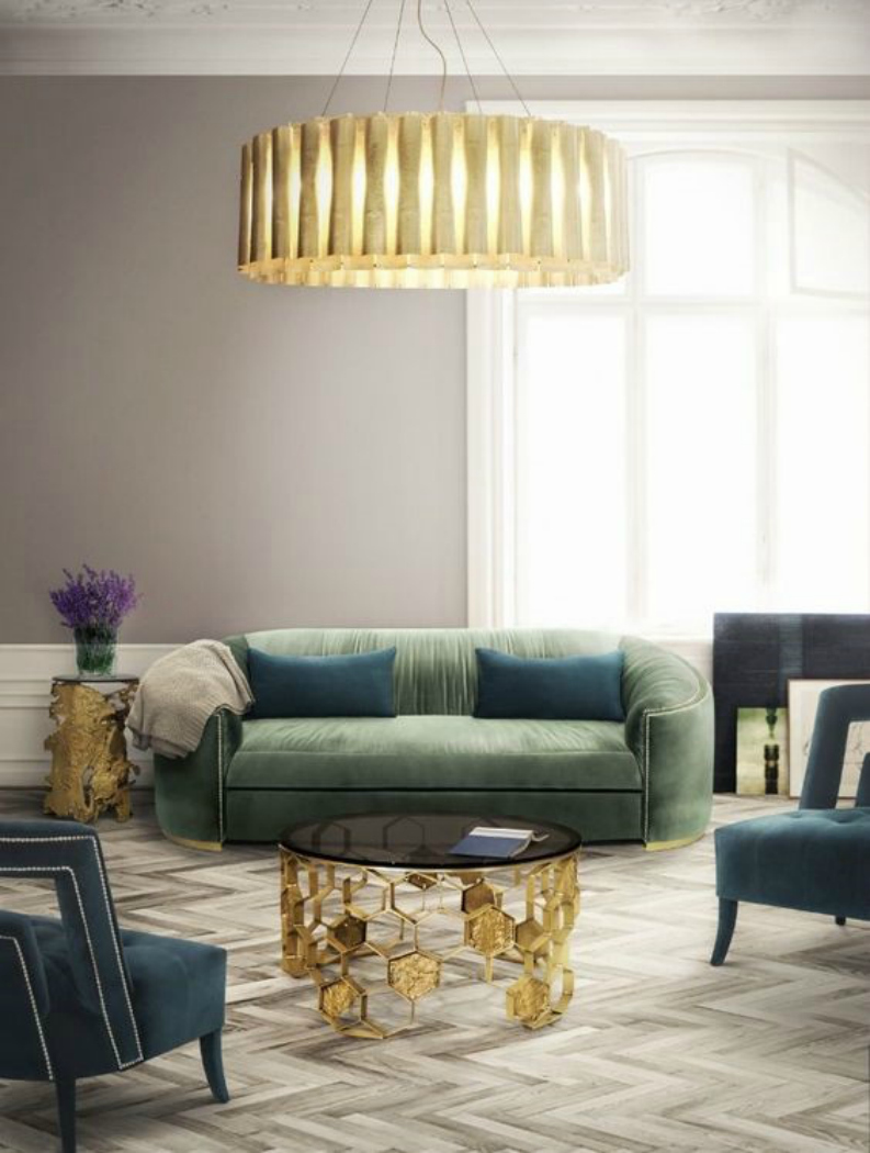 10 Interior Design Tips To Get The Greenery Summer Look Interior Design Tips 10 Interior Design Tips To Get The Greenery Summer Look 6a241c383ae4e03e4722cc5654af2a81