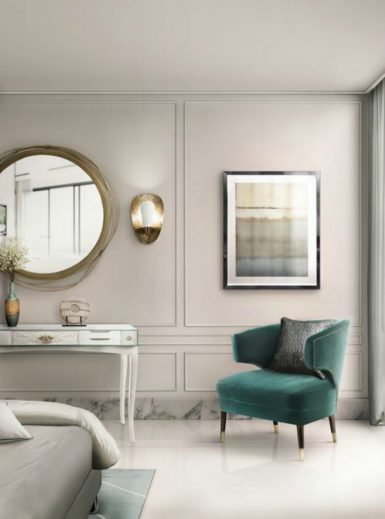 10 Interior Design Tips To Get The Greenery Summer Look Interior Design Tips 10 Interior Design Tips To Get The Greenery Summer Look 7e0a11ec1584e0458fd4bd6950739038