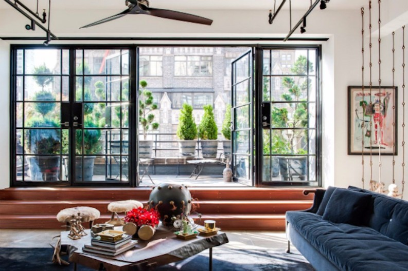 6 Trendy Living Room Ideas For 2017 by Vogue Living 5 Trendy Living Room Ideas For 2017 by Vogue Living 5 Trendy Living Room Ideas For 2017 by Vogue Living THE MOST STUNNING MODERN INTERIOR DESIGN IDEAS IN VOGUE LIVING