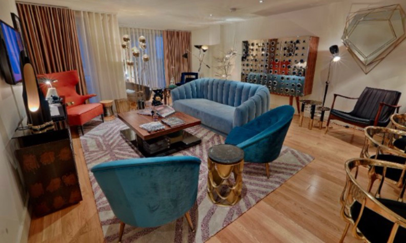 The Ultimate Design Trends You Must Know: Covet London Relaunch The Ultimate Design Trends You Must Know: Covet London Relaunch The Ultimate Design Trends You Must Know: Covet London Relaunch The Ultimate Design Trends You Must Know Covet London Relaunch 2