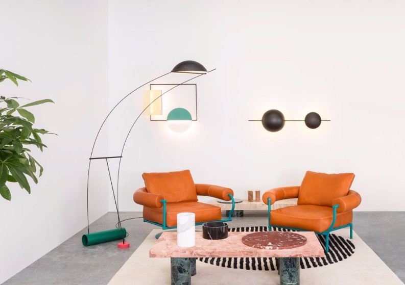 10 Interior Design Tips To Get the Look of Tomás Alonso Interiors 10 Interior Design Tips To Get the Look of Tomás Alonso Interiors 10 Interior Design Tips To Get the Look of Tomás Alonso Interiors Vaalbeek Project Alonso Victor Hunt 3 1080x761