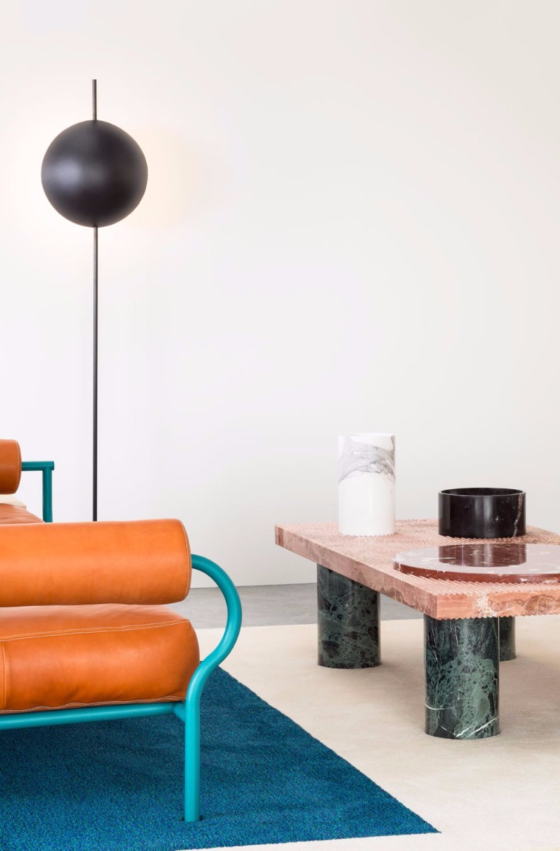 10 Interior Design Tips To Get the Look of Tomás Alonso Interiors 10 Interior Design Tips To Get the Look of Tomás Alonso Interiors 10 Interior Design Tips To Get the Look of Tomás Alonso Interiors Vaalbeek Project Alonso Victor Hunt 5 988x1500