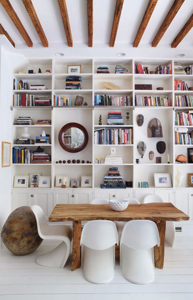 6 Interior Design Styles For The Scandinavian Style Lovers 6 Interior Design Styles For The Scandinavian Style Lovers 6 Interior Design Styles For The Scandinavian Style Lovers bookshelf