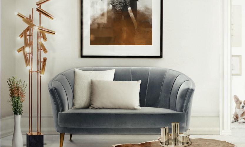 7 Must Do Interior Design Tips For The Dreamy Living Room Interior Design 7 Must Do Interior Design Tips For The Dreamy Living Room Interior Design brabbu ambience press 54 HR