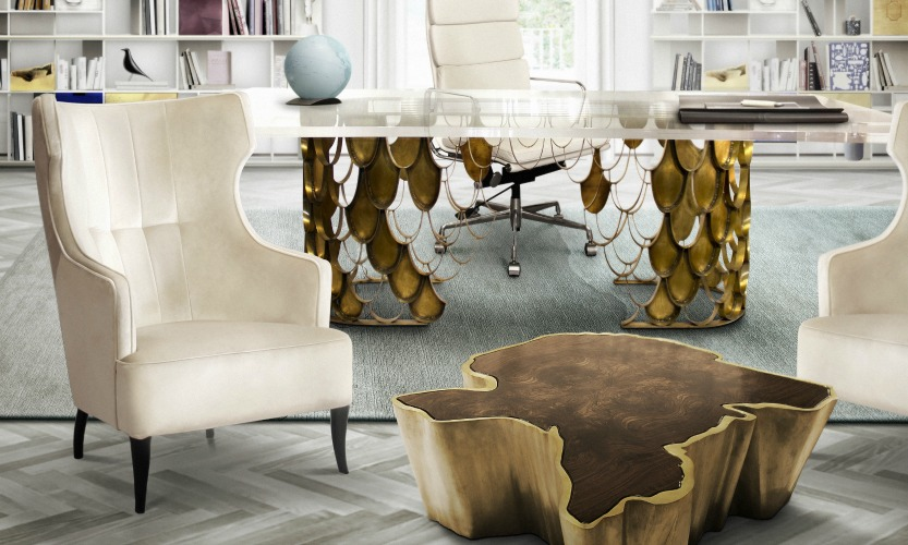 modern center tables 6 Best Modern Center Tables To Put On Your Interior Design Magazines capa 1