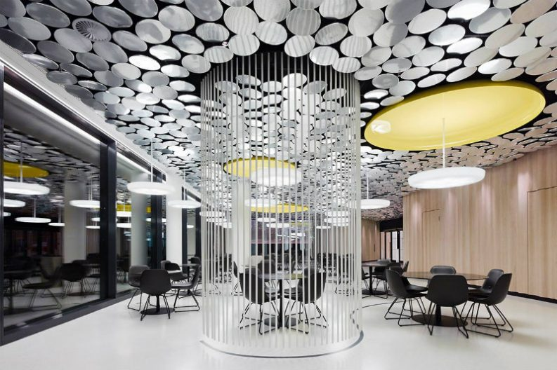 10 Famous Interior Designers in Germany You Must-Know 10 Famous Interior Designers in Germany You Must-Know 10 Famous Interior Designers in Germany You Must-Know coveted Top 10 German interior designers Ippolito Fleitz Group e1494860411155