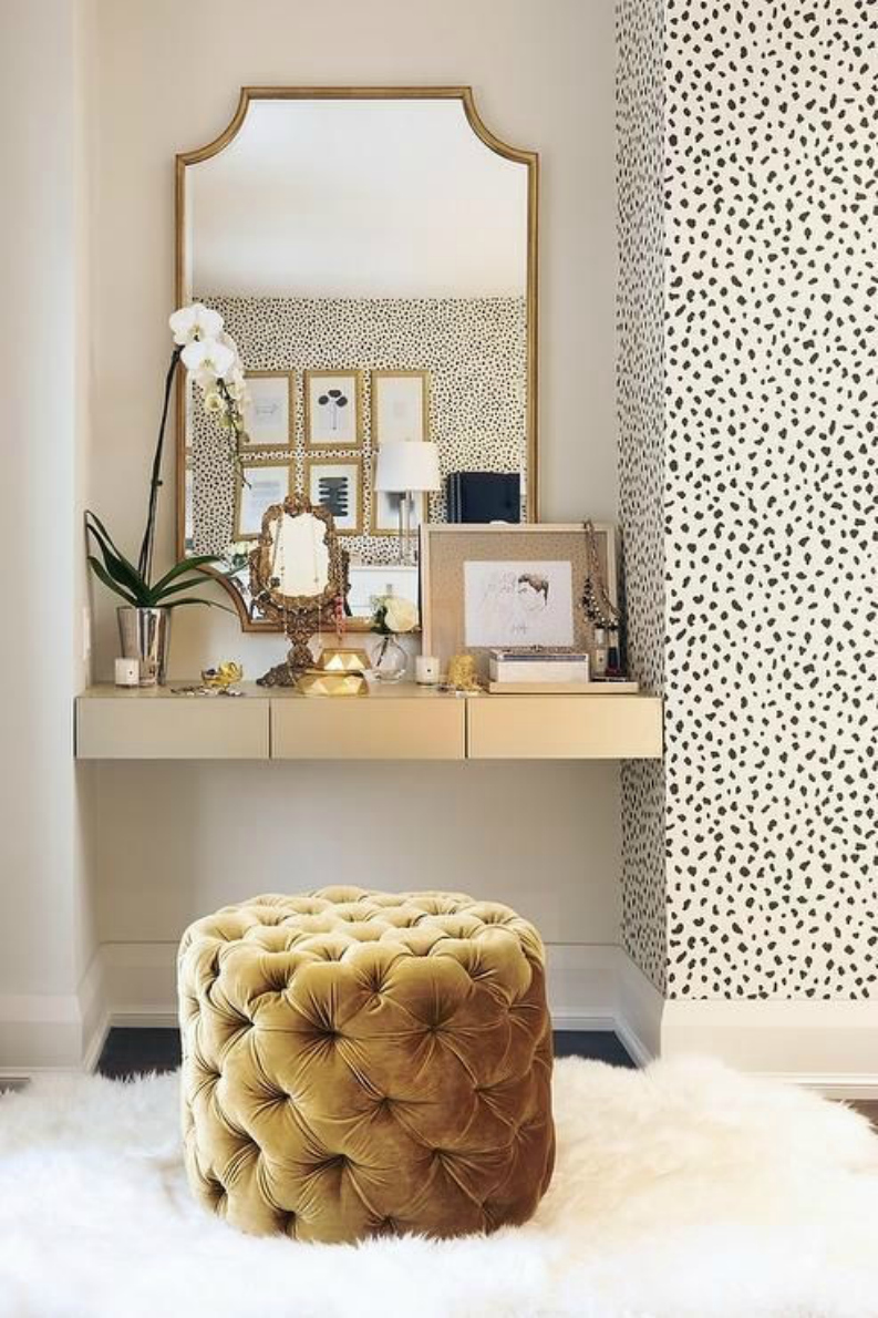 10 Interior Design Tips To Get The Greenery Summer Look Interior Design Tips 10 Interior Design Tips To Get The Greenery Summer Look e546a9d19582b96d6ba1b7f5df077994