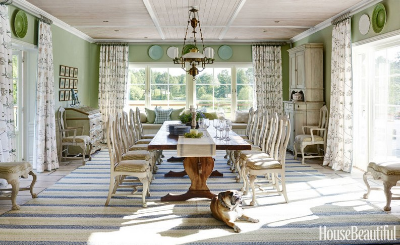7 Interior Design Tips To Get The Dreamy Dining Room Set 7 Interior Design Tips To Get The Dreamy Dining Room Set 7 Interior Design Tips To Get The Dreamy Dining Room Set gallery dining room 1