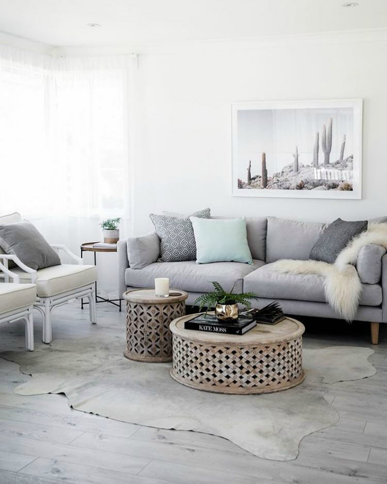 6 Best Modern Sofas To Get The Chic Living Room Interior Design 6 Best Modern Sofas To Get The Chic Living Room Interior Design 6 Best Modern Sofas To Get The Chic Living Room Interior Design interiordesign livingroom homedecor livingroomdecor design beautiful coffeetables bohemian bohemianstyle bohodecor sofa home