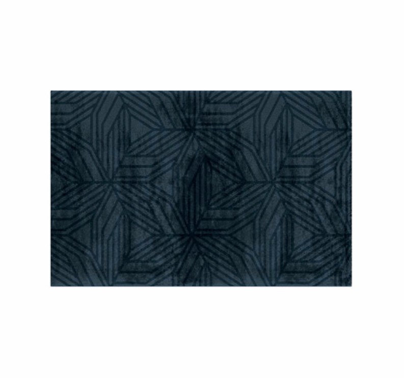 10 Interior Design Tips To Get the Look of Tomás Alonso Interiors 10 Interior Design Tips To Get the Look of Tomás Alonso Interiors 10 Interior Design Tips To Get the Look of Tomás Alonso Interiors kaiwa rug modern design by brabbu 1