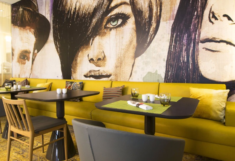 7 Restaurant Interior Designs To Experience the German Style 7 Restaurant Interior Designs To Experience the German Style 7 Restaurant Interior Designs To Experience the German Style kitzig