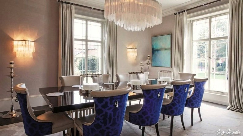 7 Interior Design Tips To Get The Dreamy Dining Room Set 7 Interior Design Tips To Get The Dreamy Dining Room Set 7 Interior Design Tips To Get The Dreamy Dining Room Set maxresdefault