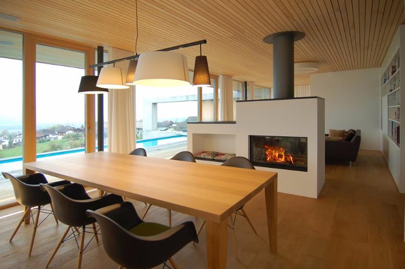 8 Reasons To Know Liechtenstein and It's Modern Houses Design  8 Reasons To Know Liechtenstein and It's Modern Houses Design 8 Reasons To Know Liechtenstein and It's Modern Houses Design mk architektur2