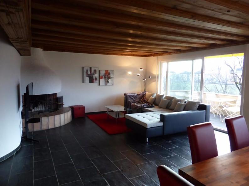 8 Reasons To Know Liechtenstein and It's Modern Houses Design  8 Reasons To Know Liechtenstein and It's Modern Houses Design 8 Reasons To Know Liechtenstein and It's Modern Houses Design penthouse apartment in vaduz