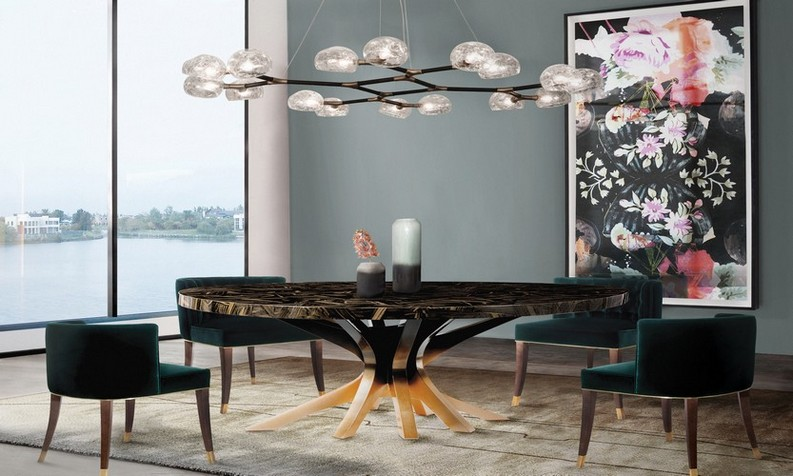 tips 7 Interior Design Tips To Get The Dreamy Dining Room Set 7 Interior Design Tips To Get The Dreamy Dining Room Set raw 28b5cd5e7d264c0ff6c7573fed367c2c 1